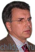 Касаткин Владимир Николаевич